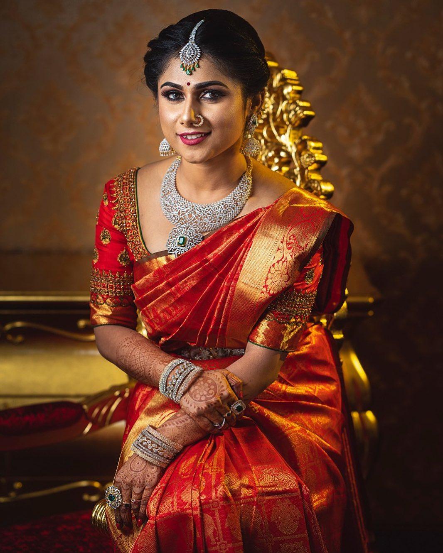south-indian-wedding-bridal-jewellery-5