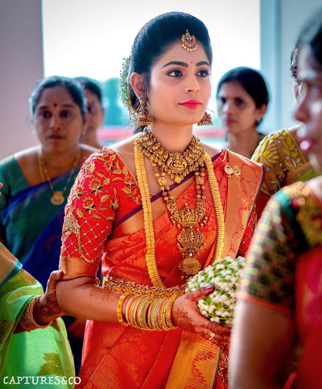 south-indian-wedding-bridal-jewellery-6