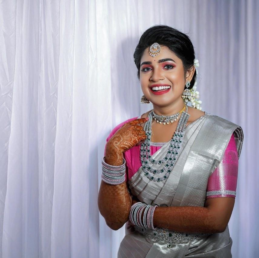 south-indian-wedding-bridal-jewellery-7
