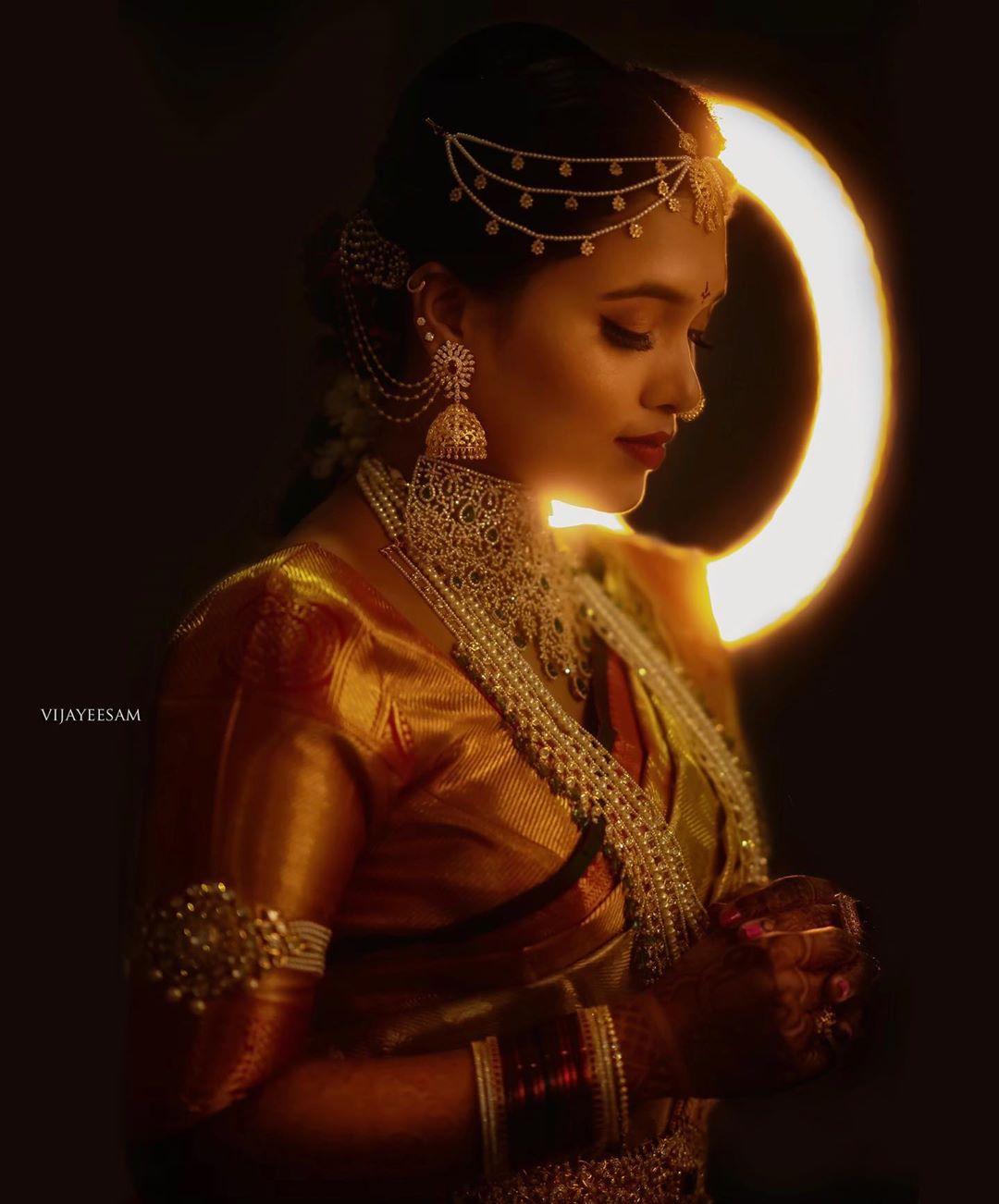 south-indian-wedding-bridal-jewellery-8
