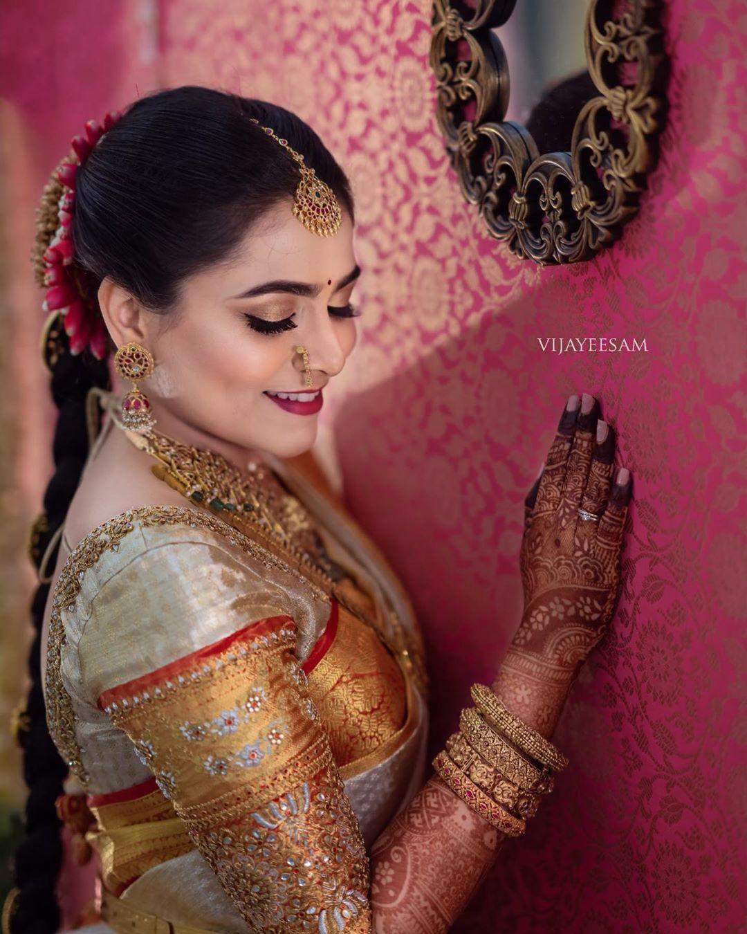 south-indian-wedding-bridal-jewellery-9