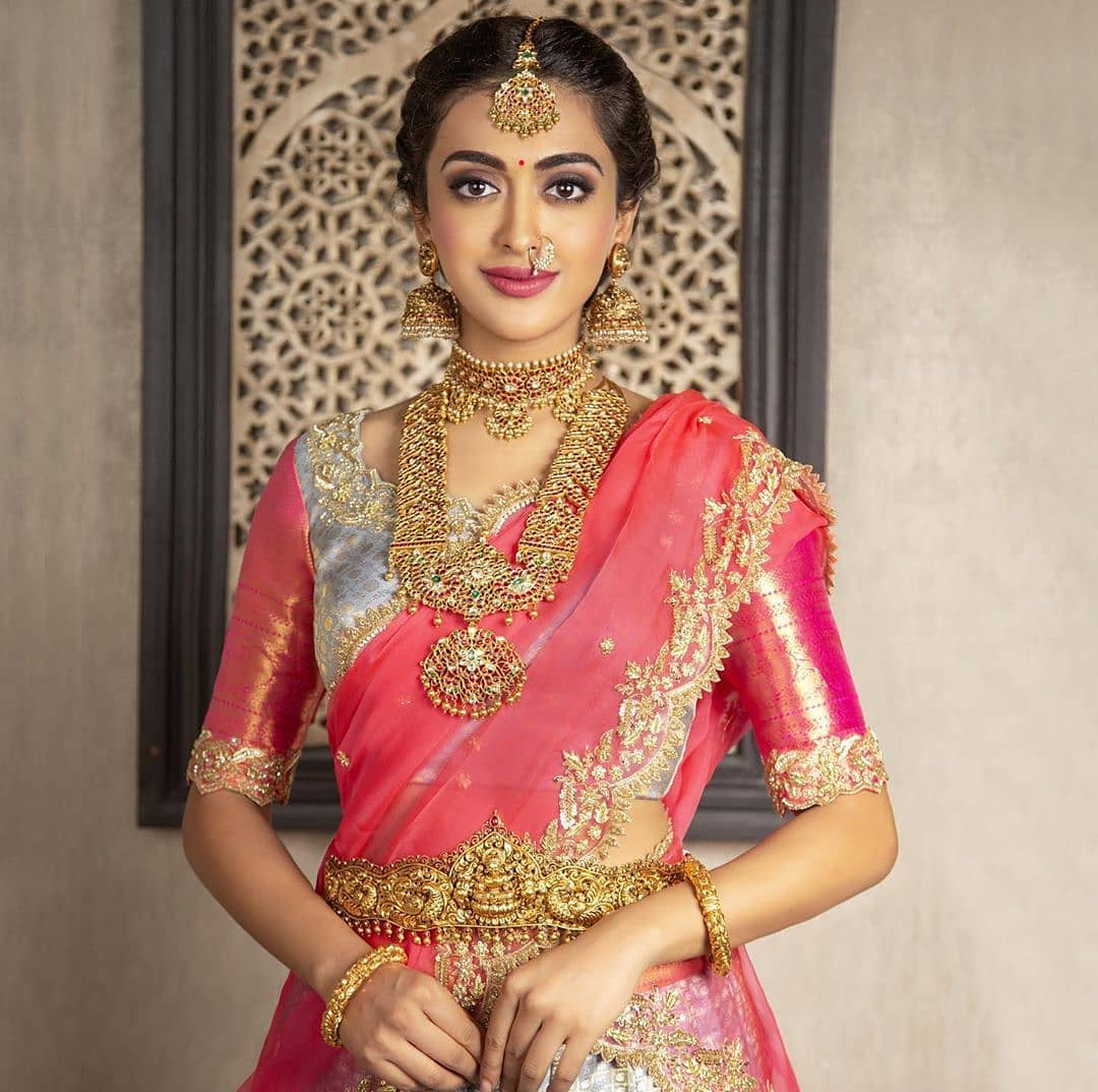 south-indian-wedding-bridal-jewellery-feature-image