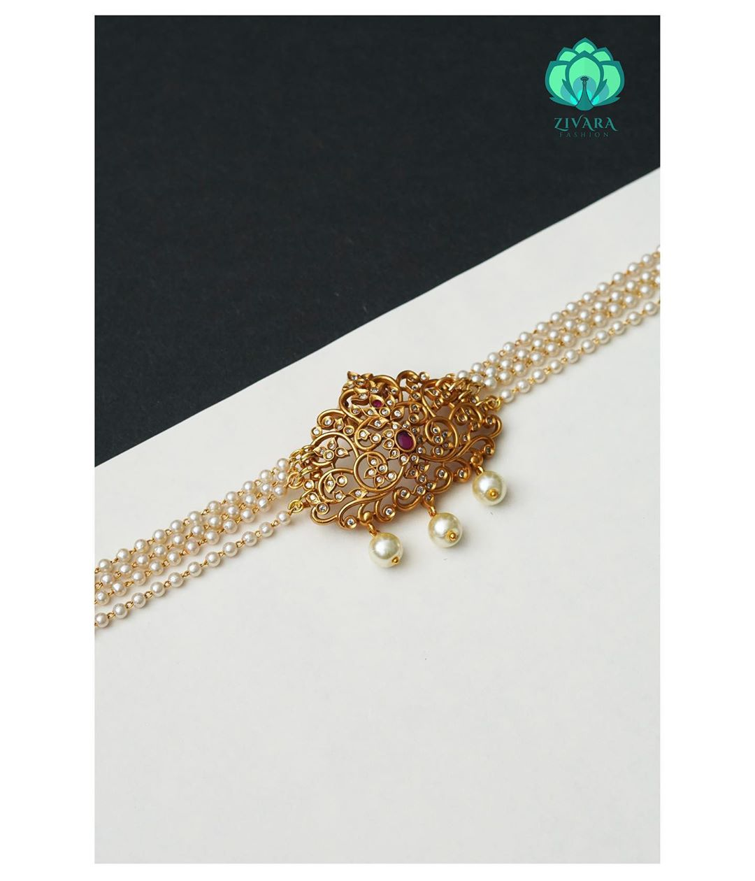 south-indian-jewellery-designs-12