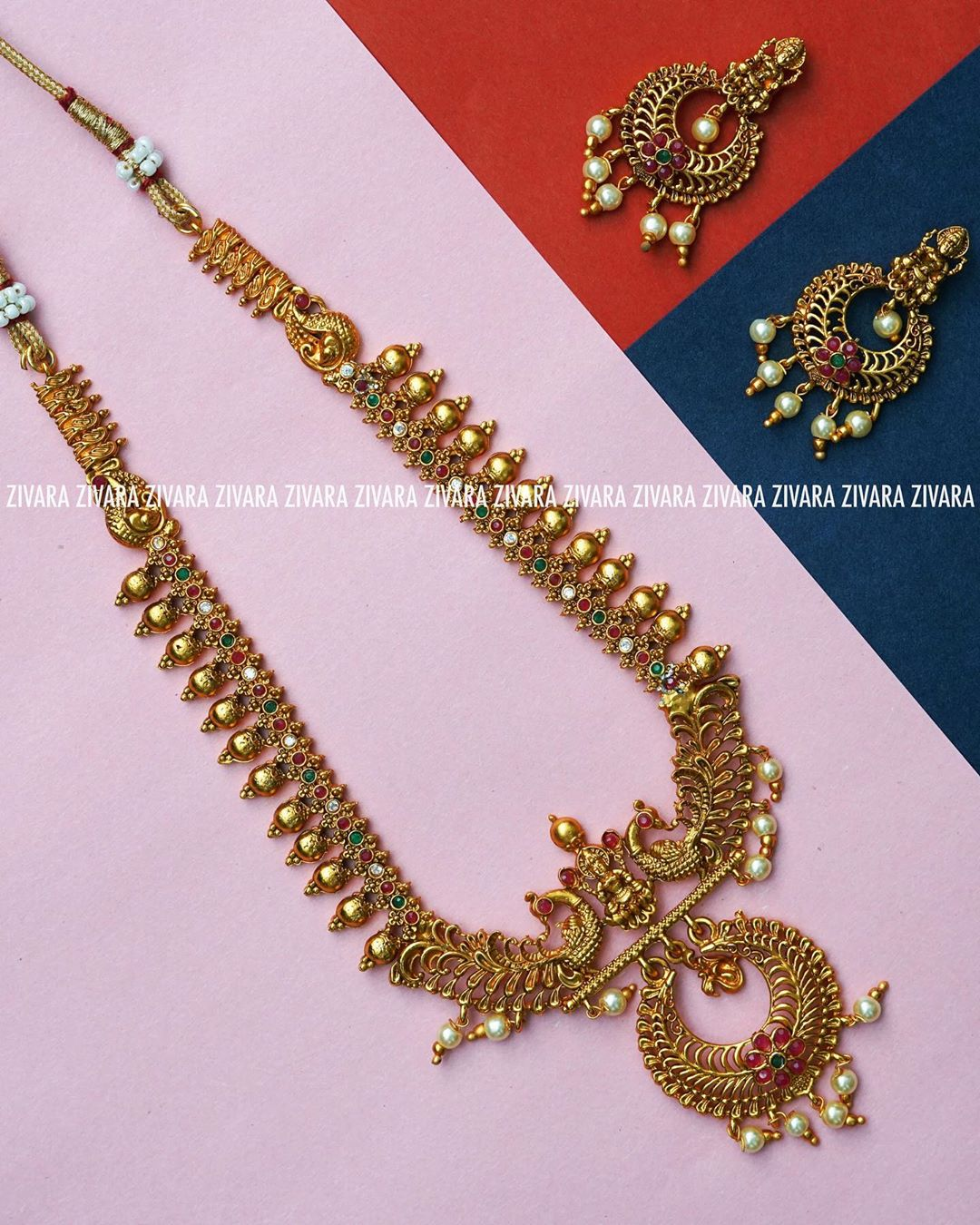 south-indian-jewellery-designs-3