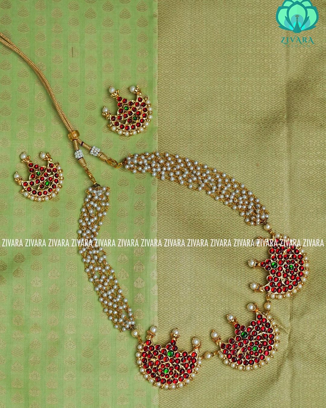 south-indian-jewellery-designs-4