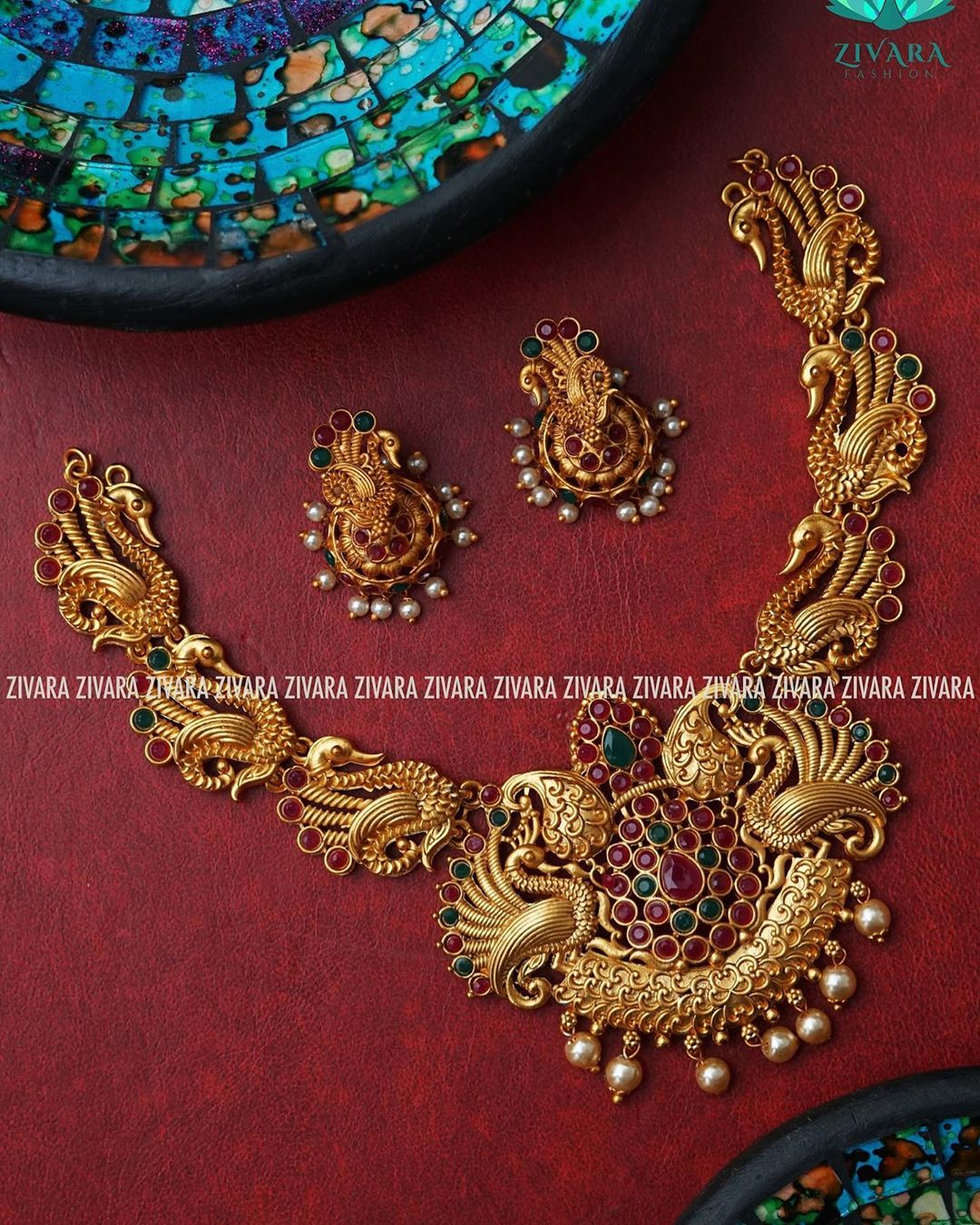 south-indian-jewellery-designs-9
