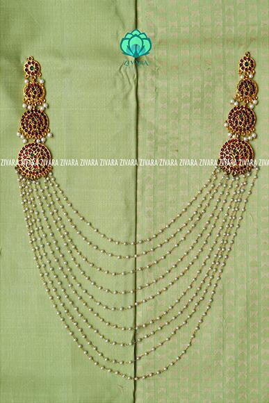 south-indian-jewellery-designs-feature-image