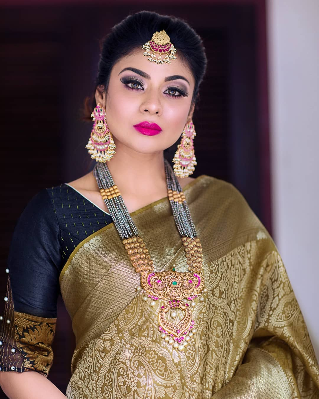 uncut-gold-jewellery-4