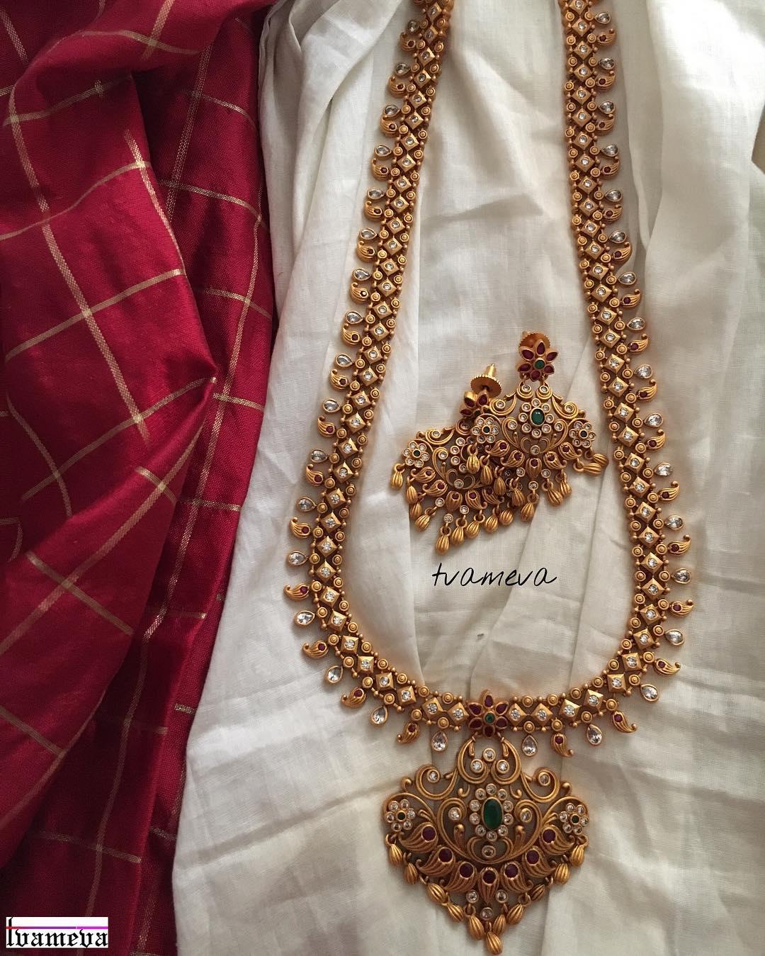shop artificial jewellery online 11 Tvameva