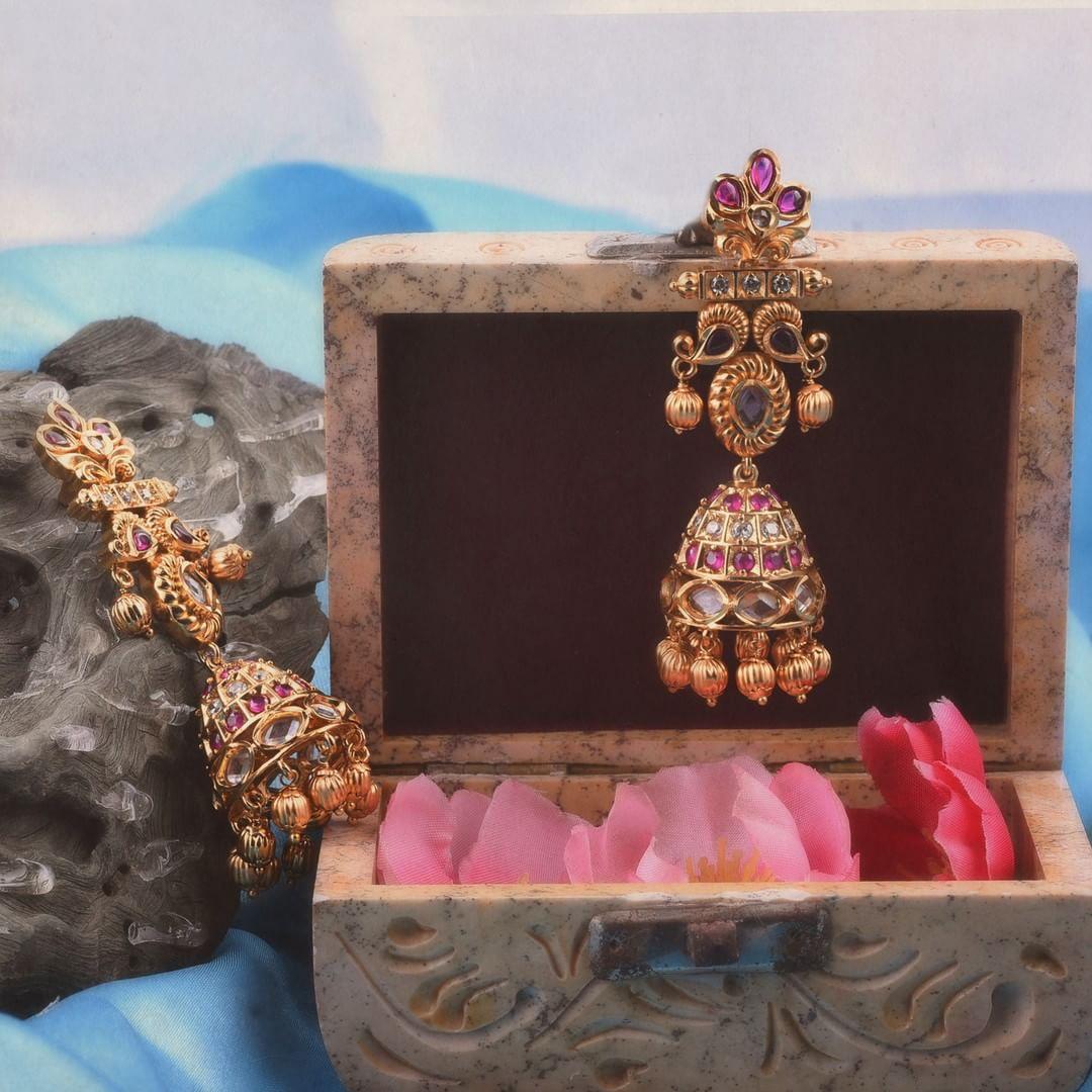 shop artificial jewellery online 5 Tarinika