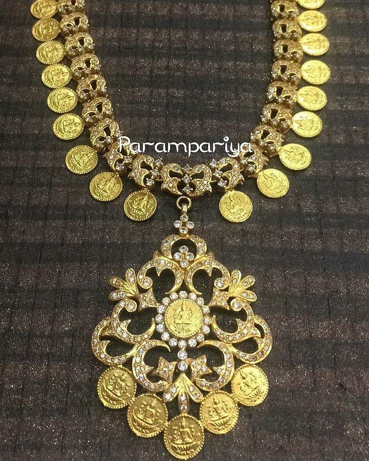 latest kasulaperu designs