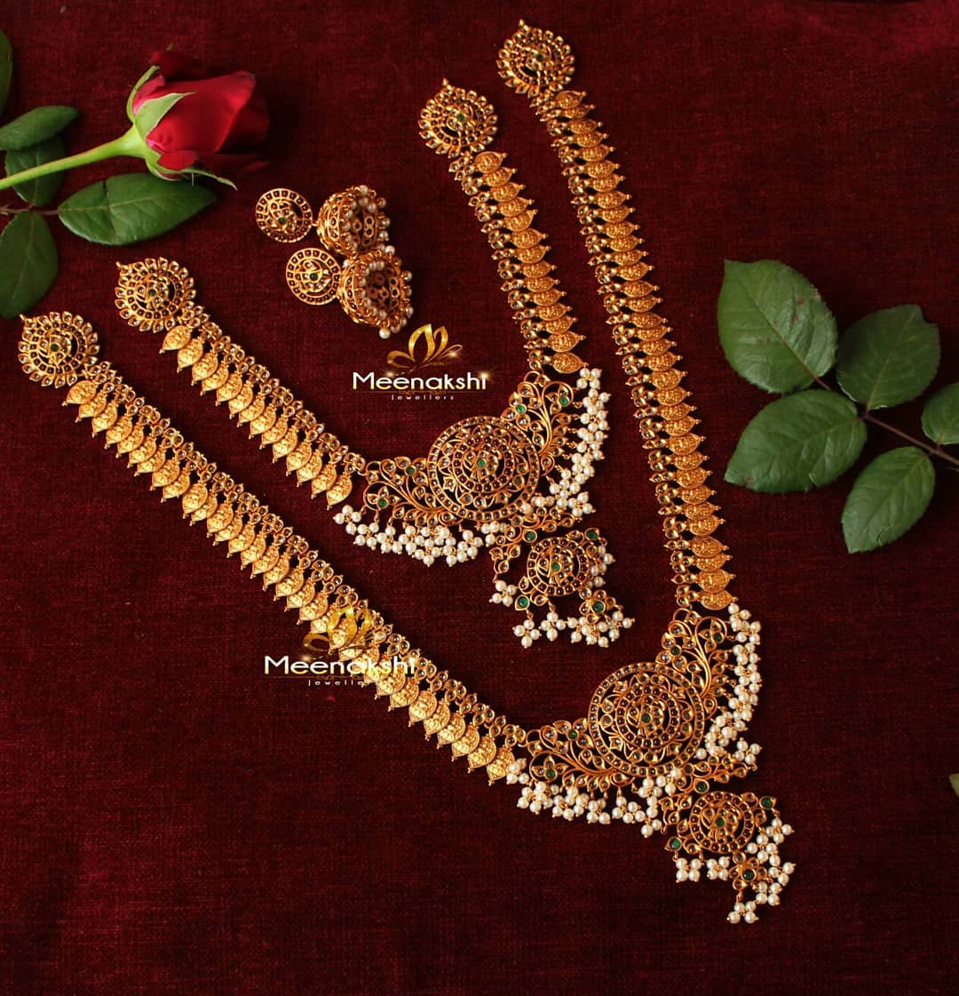 11 Ultimate Brands To Shop Traditional South Indian Wedding