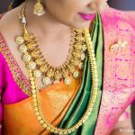 Top 13 Traditional South Indian Wedding Jewellery Trend of This Year