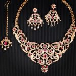 Gehna India Is The Abode For Personalized Precious Jewellery