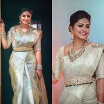 Sneha Looks Ethereal in These Jewelleries!