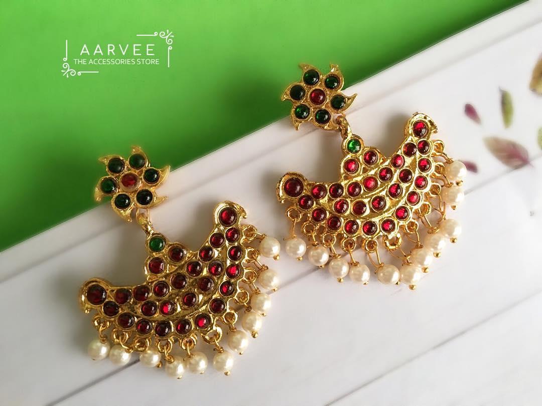 aarvee jewellery