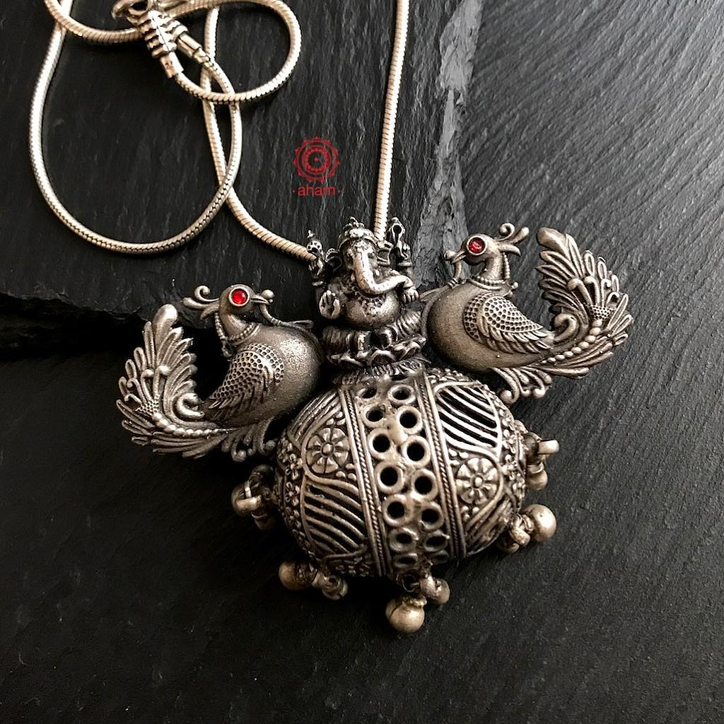 oxidized-pure-silver-jewellery-collections (9)