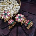 Find Exotic Antique Jewellery Pieces Here
