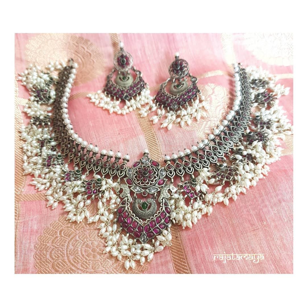 92-5-silver-jewellery-designs-2019 (12)