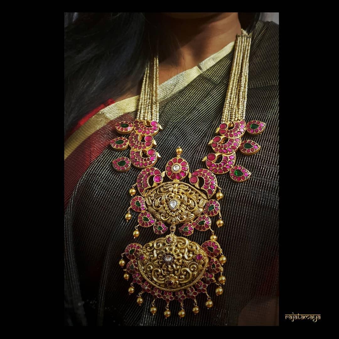 92-5-silver-jewellery-designs-2019 (13)