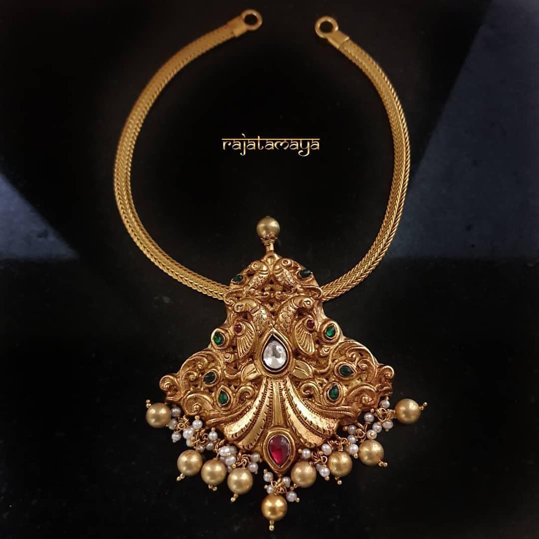 92-5-silver-jewellery-designs-2019 (2)
