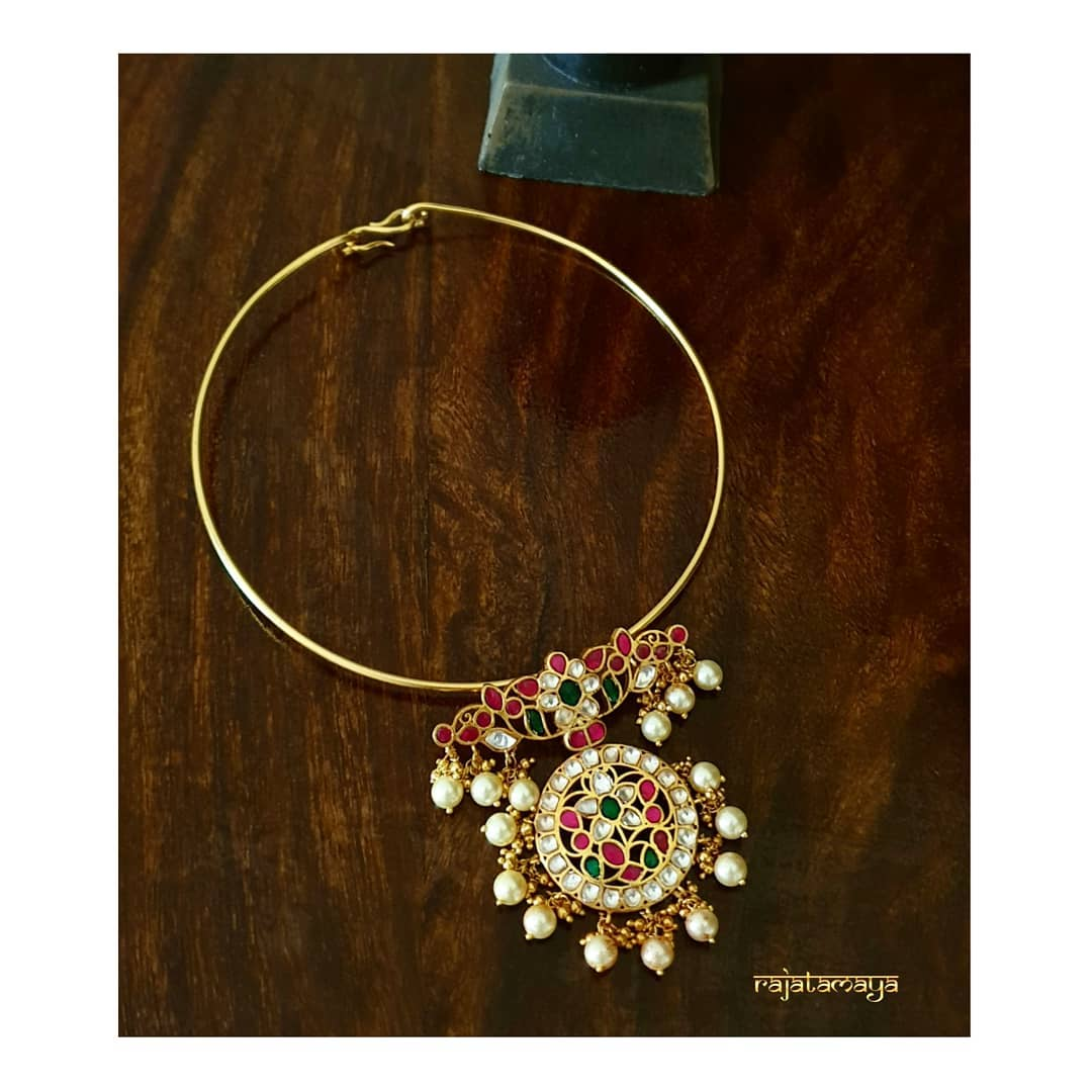 92-5-silver-jewellery-designs-2019 (6)