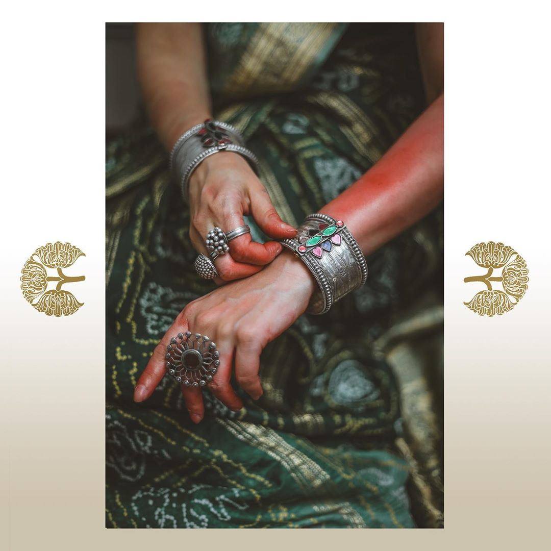 Luxury-silver-jewellery-designs (1)