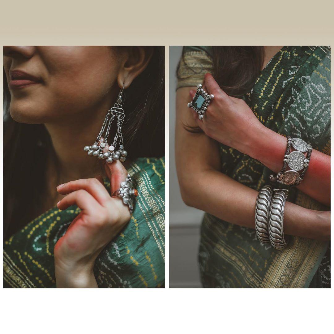 Luxury-silver-jewellery-designs (10)