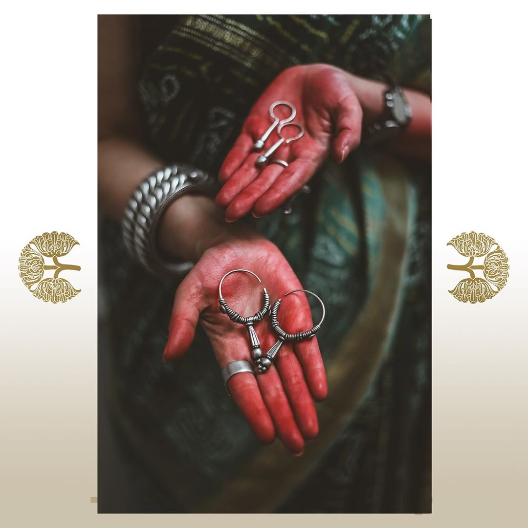 Luxury-silver-jewellery-designs (11)