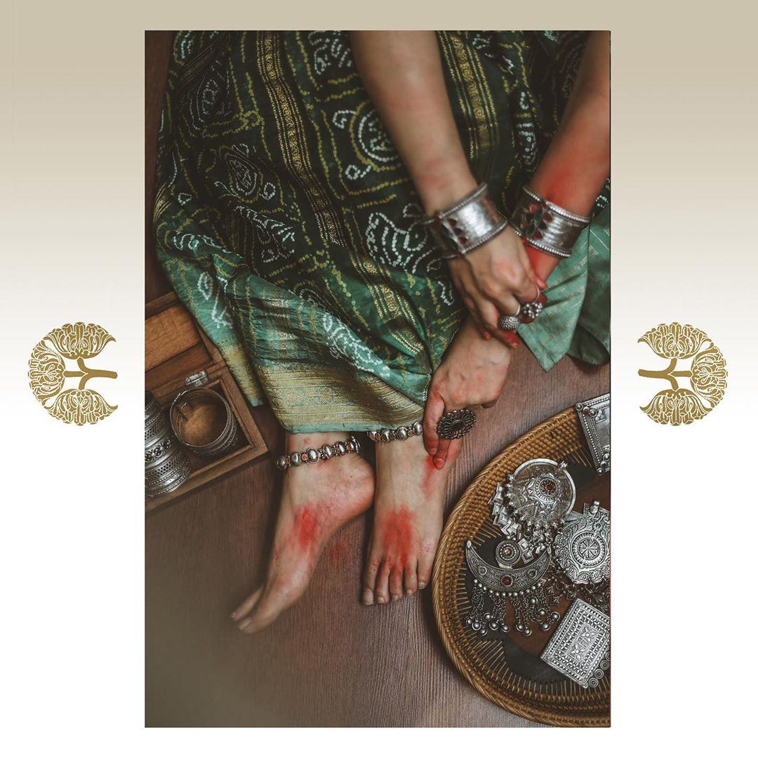 Luxury-silver-jewellery-designs (4)