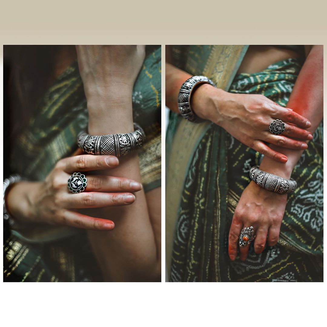 Luxury-silver-jewellery-designs (5)