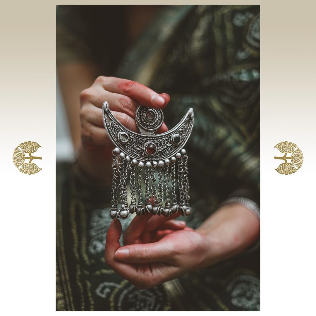 Luxury-silver-jewellery-designs (6)