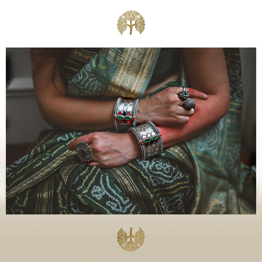 Luxury-silver-jewellery-designs (9)