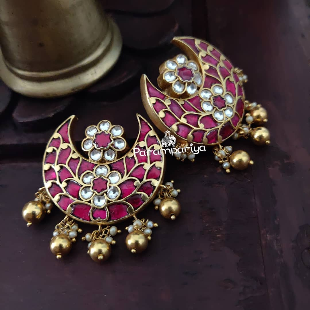 bold-antique-ear-studs-2019 (6)