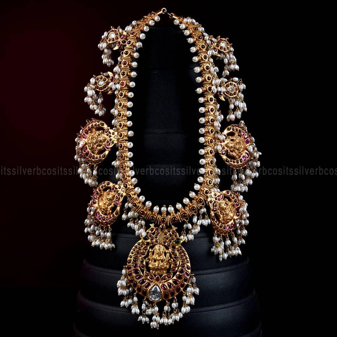 indian-jewellery-trend-2019 (1)
