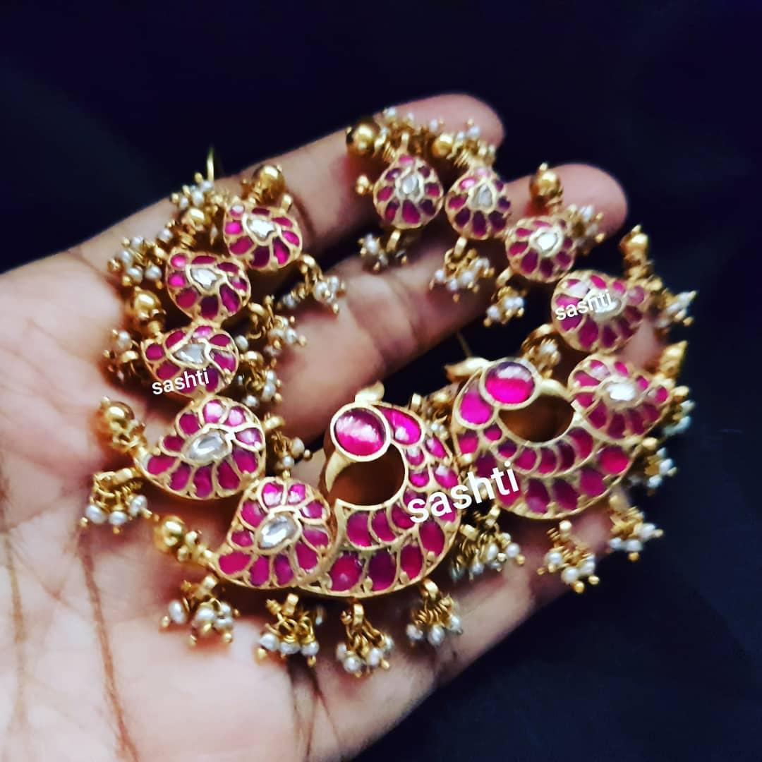 indian-jewellery-trend-2019 (12)