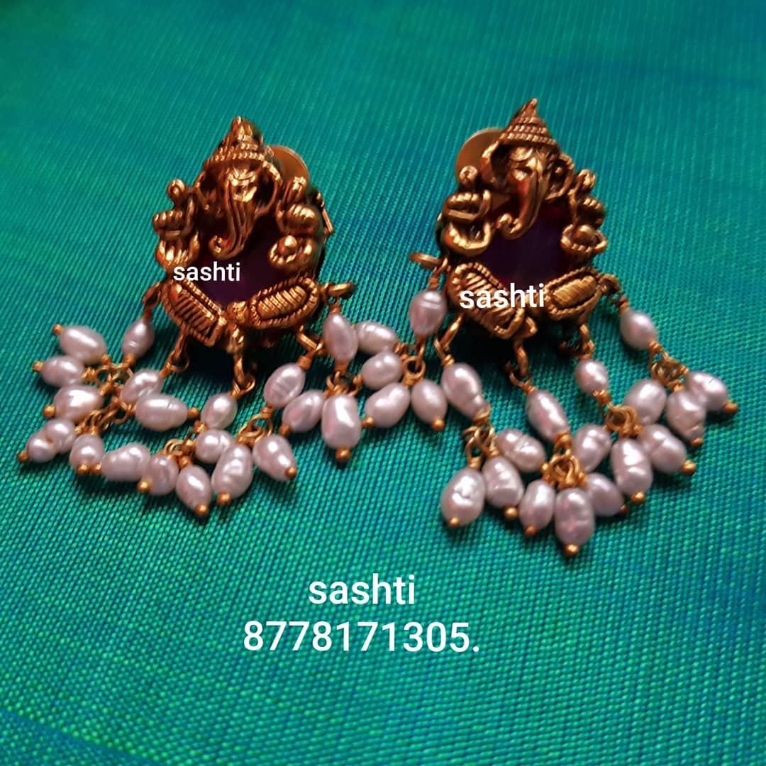 indian-jewellery-trend-2019 (13)