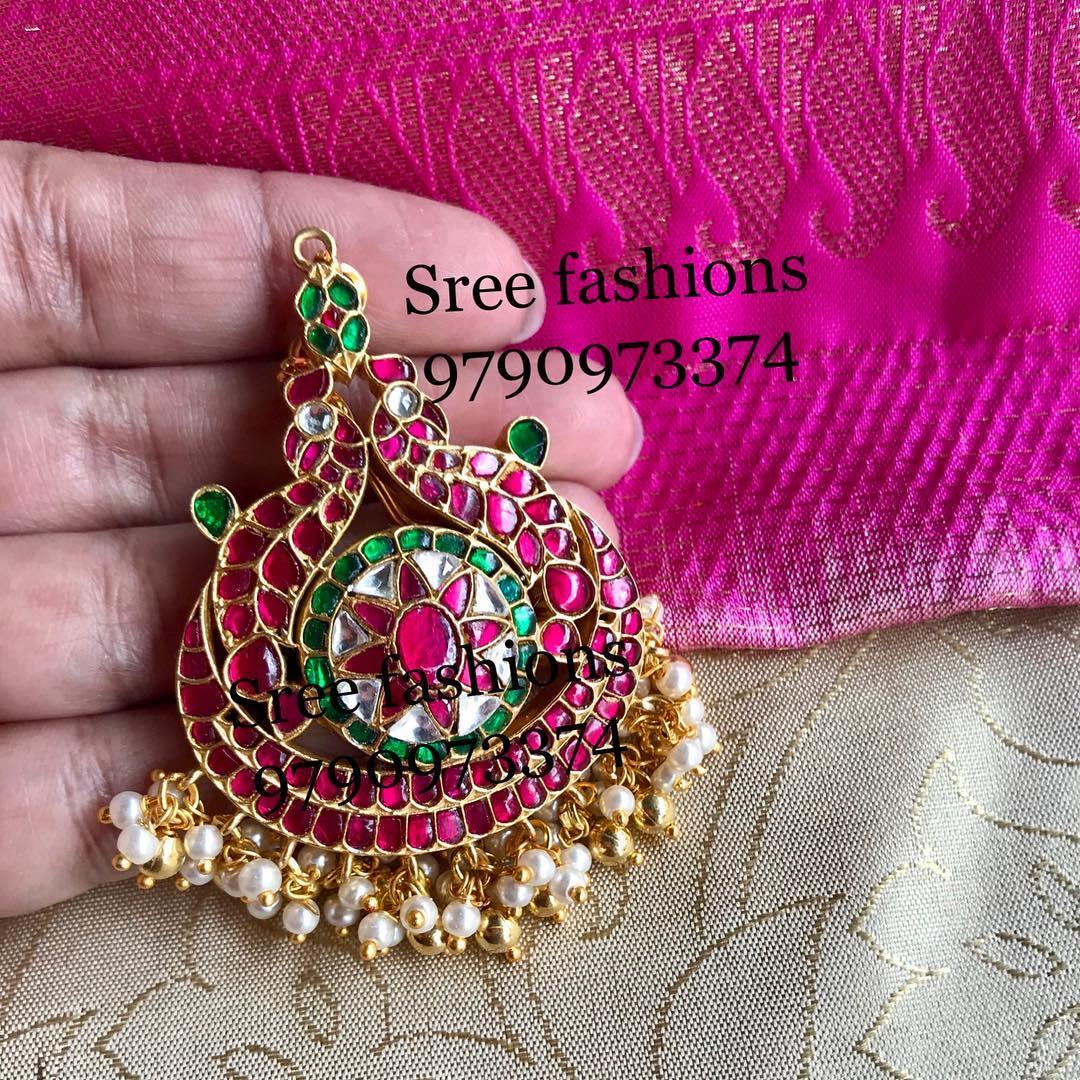 indian-jewellery-trend-2019 (15)