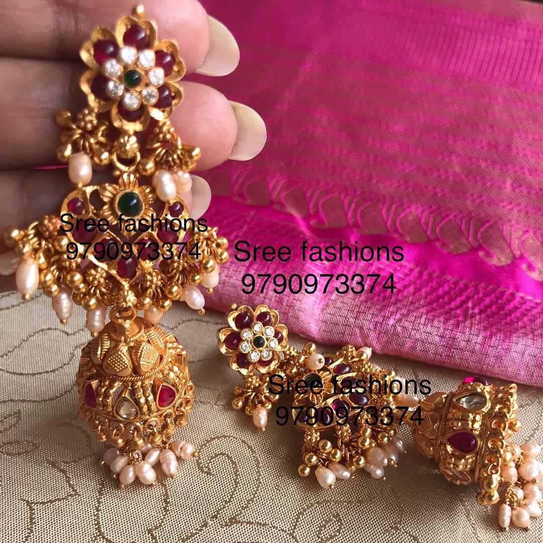 indian-jewellery-trend-2019 (16)