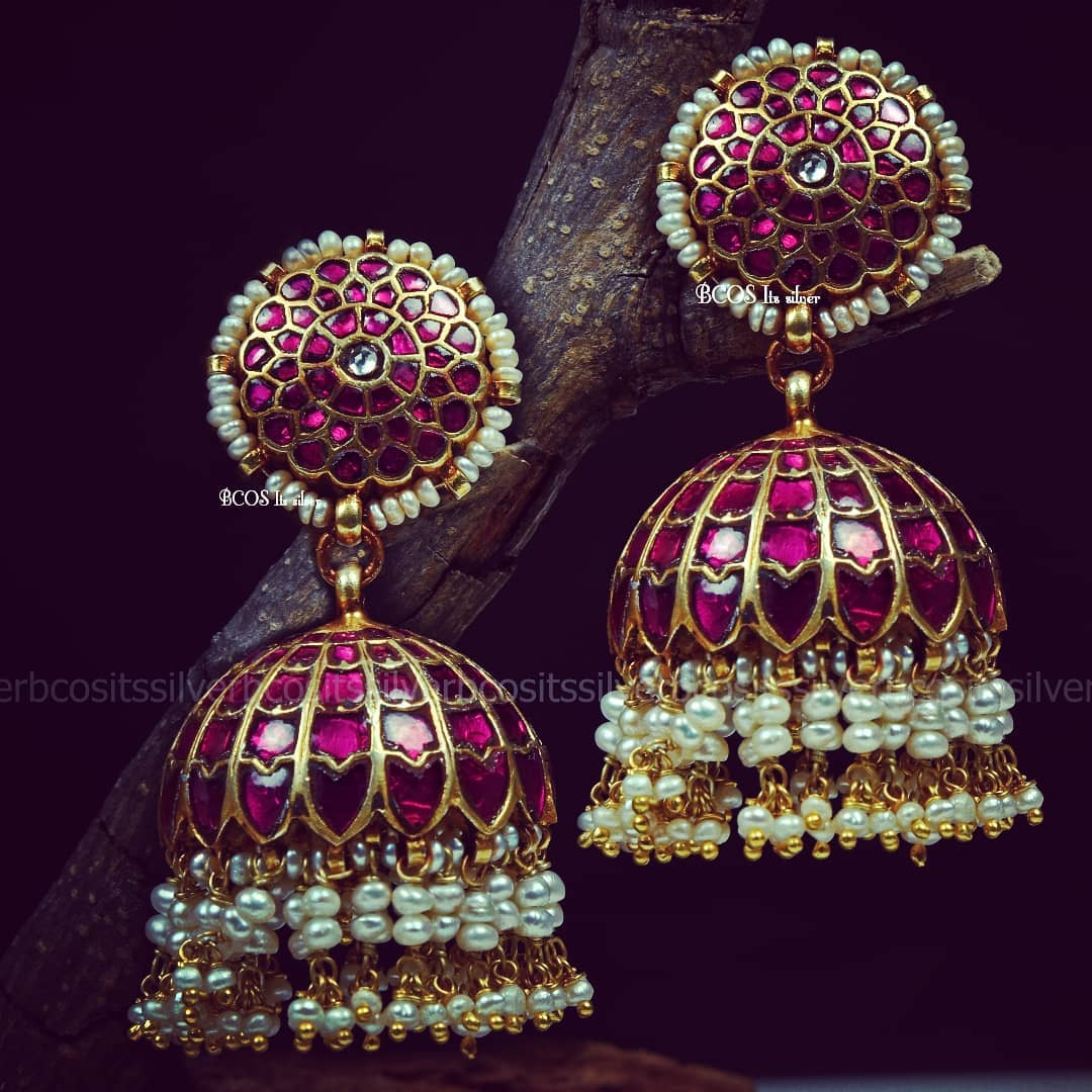 indian-jewellery-trend-2019 (2)