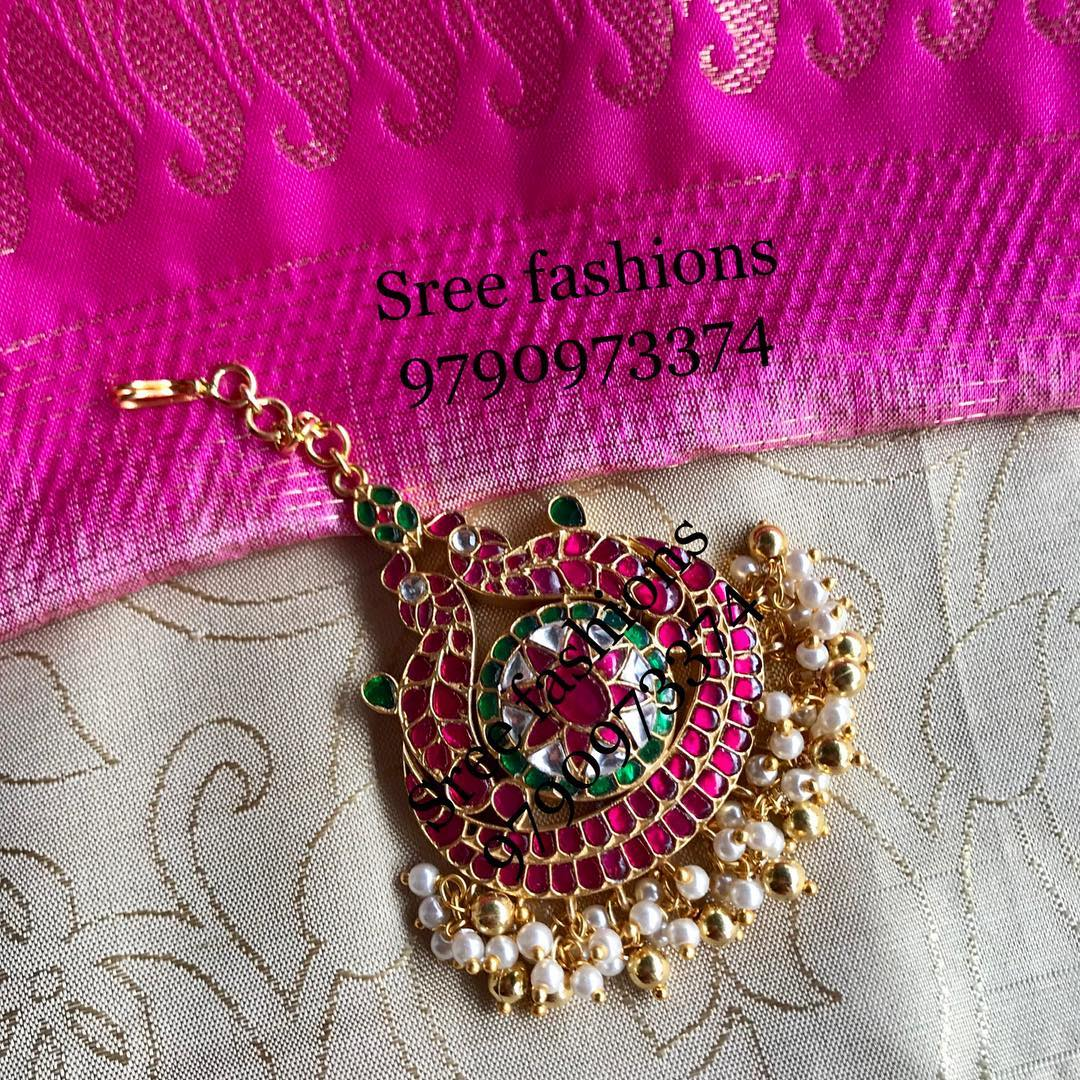 indian-jewellery-trend-2019 (20)