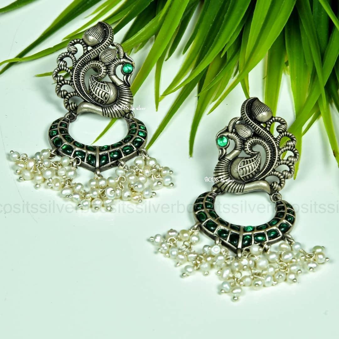 indian-jewellery-trend-2019 (4)