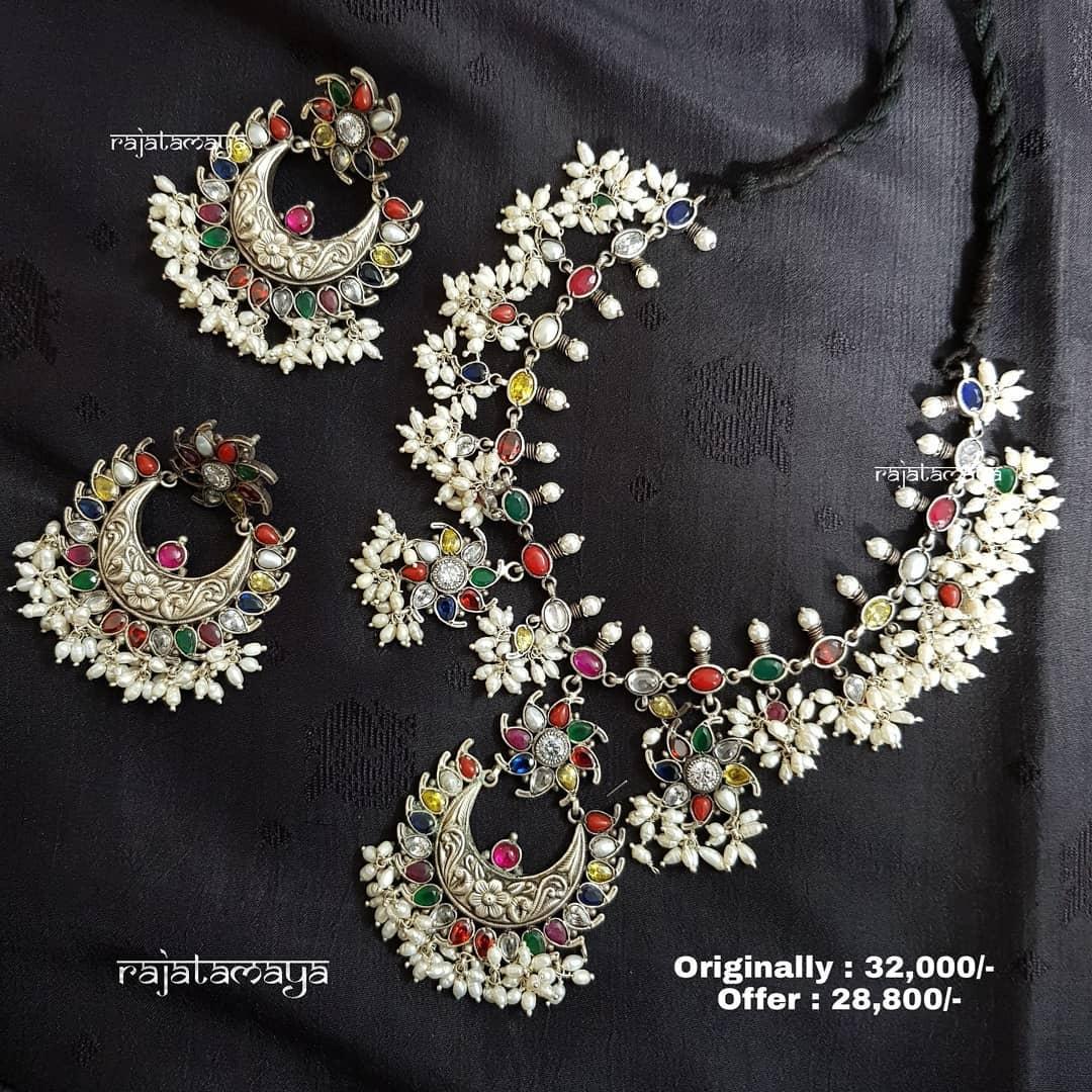 indian-jewellery-trend-2019 (8)
