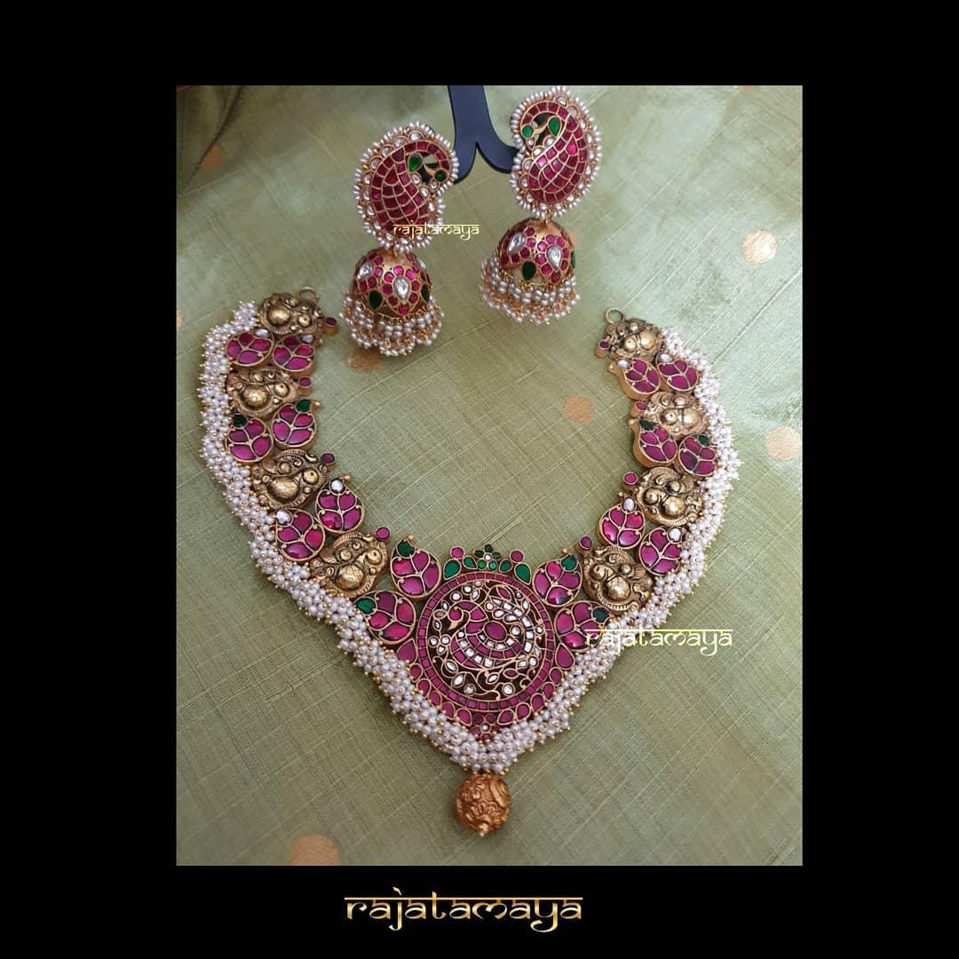 indian-jewellery-trend-2019 (9)