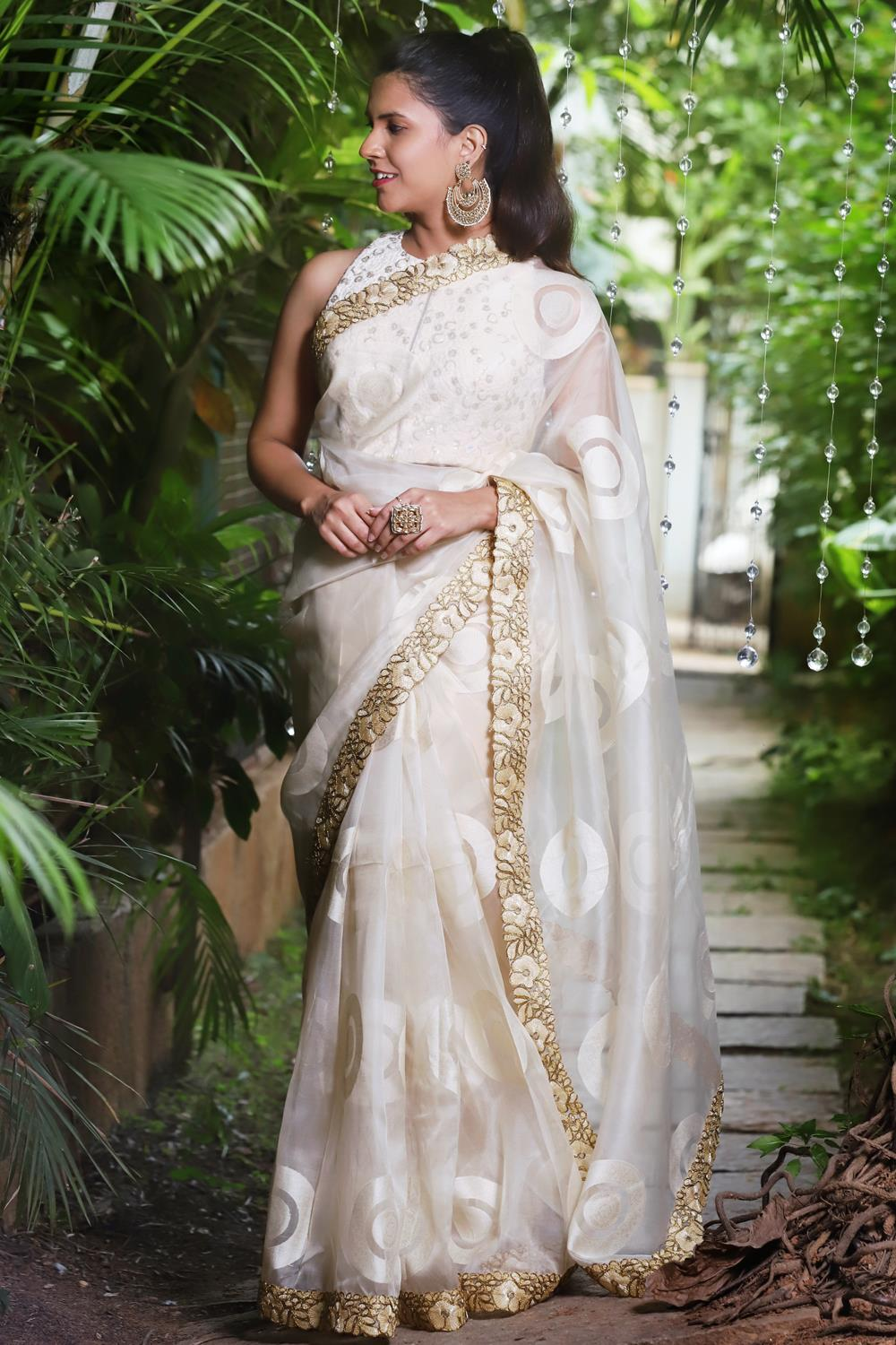 jewellery-to-wear-with-party-wear-sarees (6)