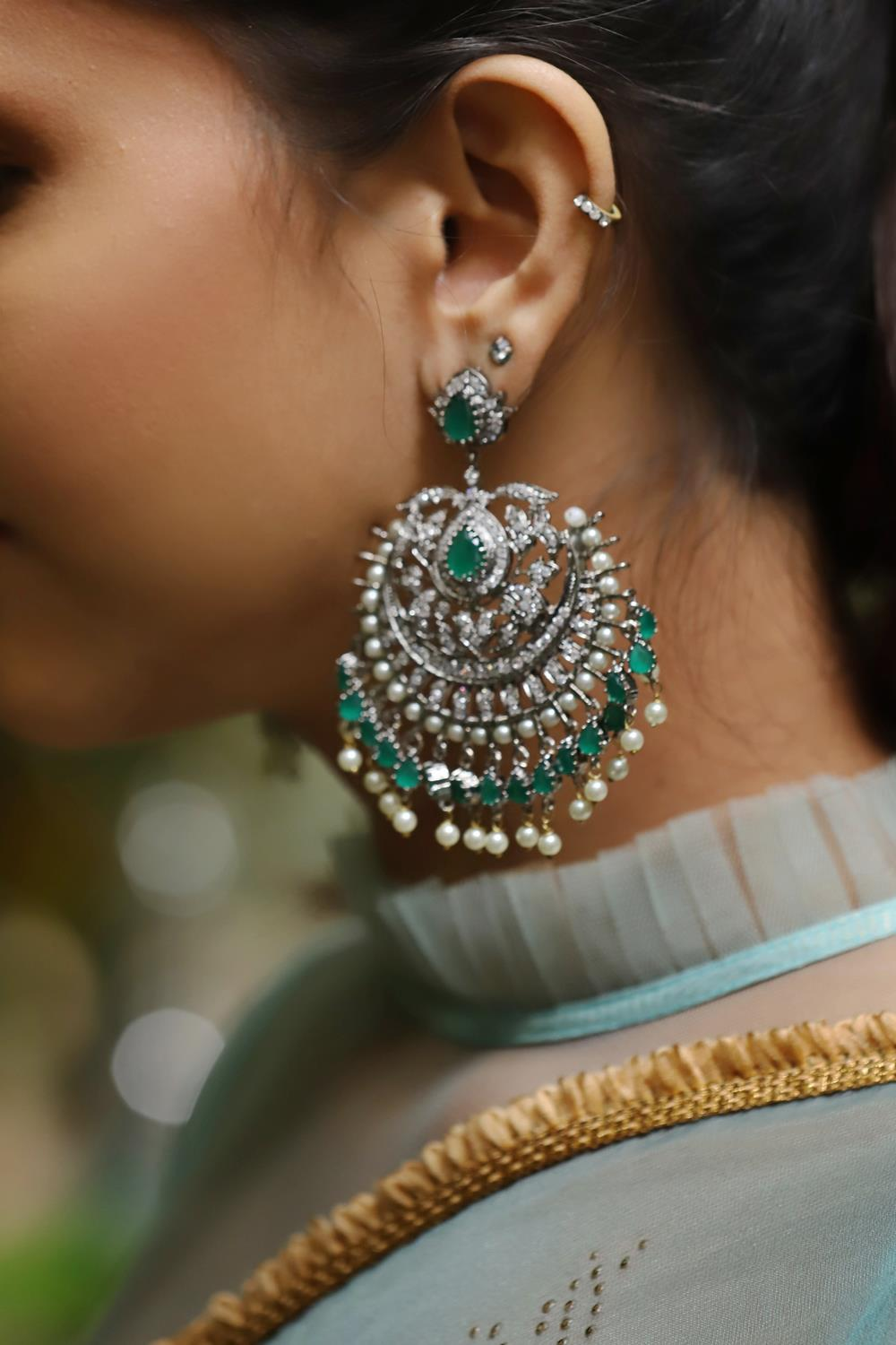 statement-jewellery-collections-2019 (1)