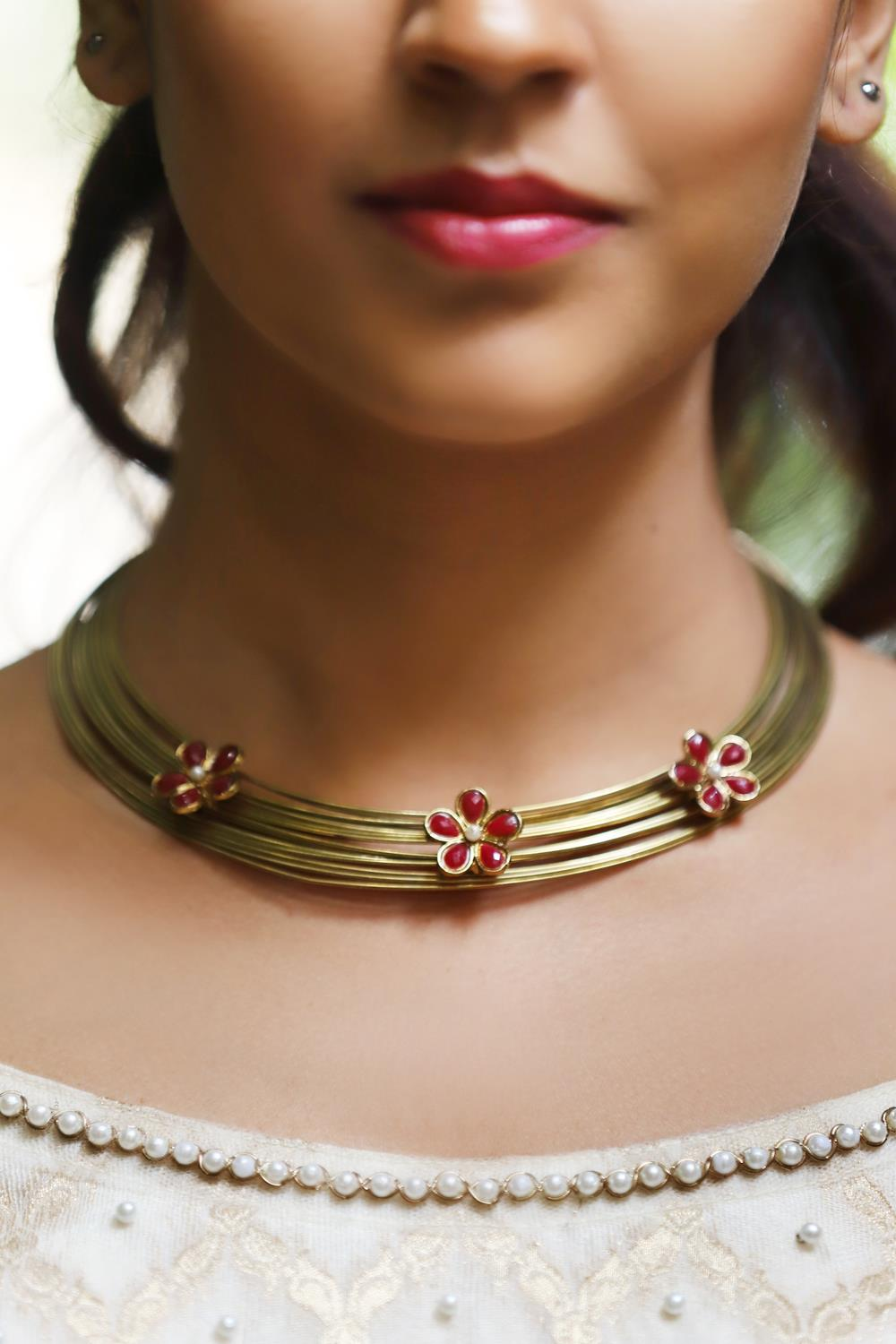 statement-jewellery-collections-2019 (11)