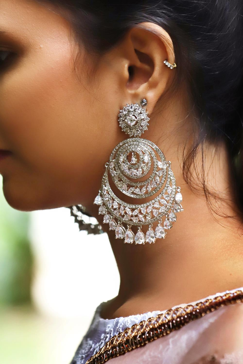 statement-jewellery-collections-2019 (12)