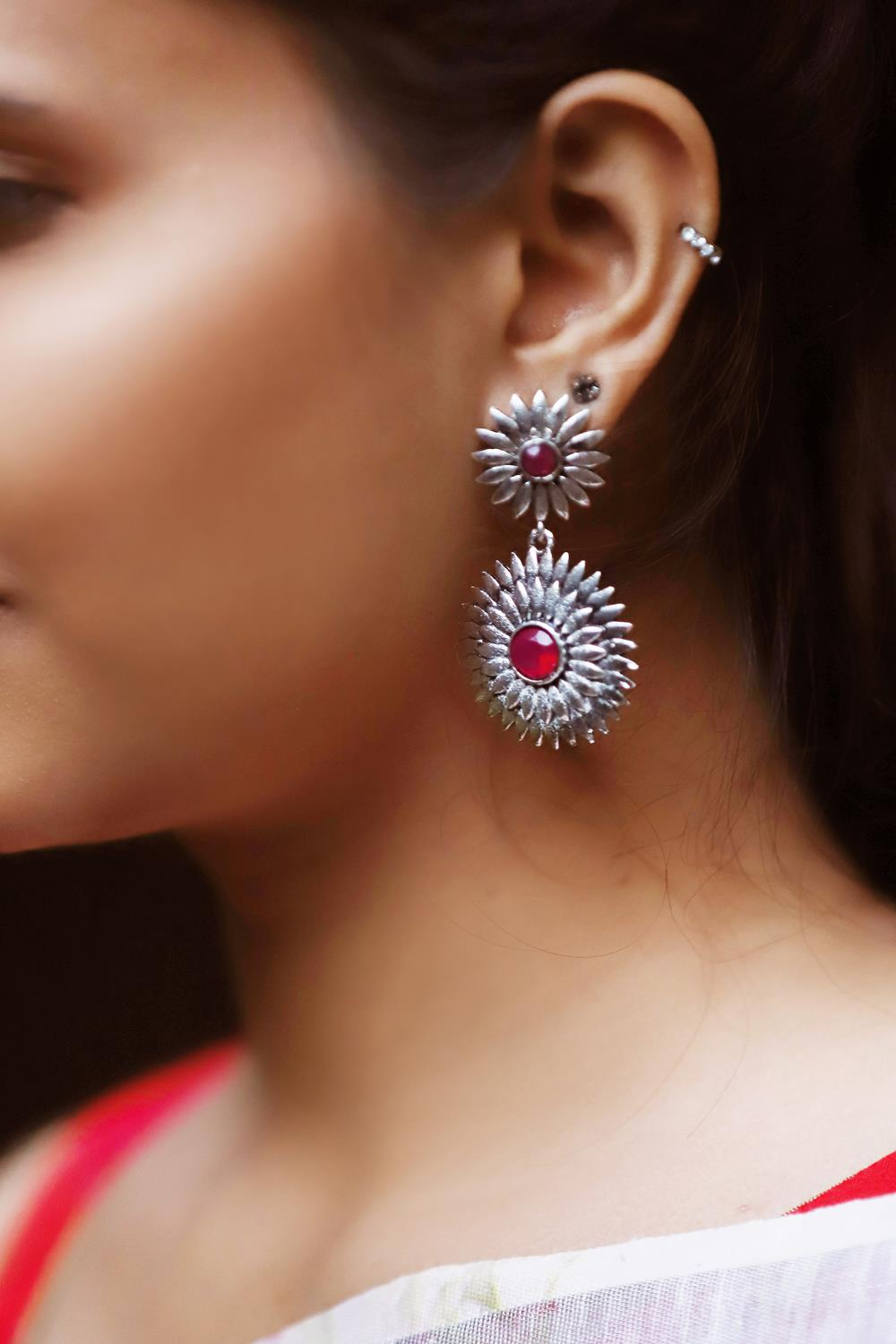 statement-jewellery-collections-2019 (1)statement-jewellery-collections-2019 (1)statement-jewellery-collections-2019 (1)statement-jewellery-collections-2019 (1)statement-jewellery-collections-2019 (1)statement-jewellery-collections-2019 (1)statement-jewellery-collections-2019 (15)