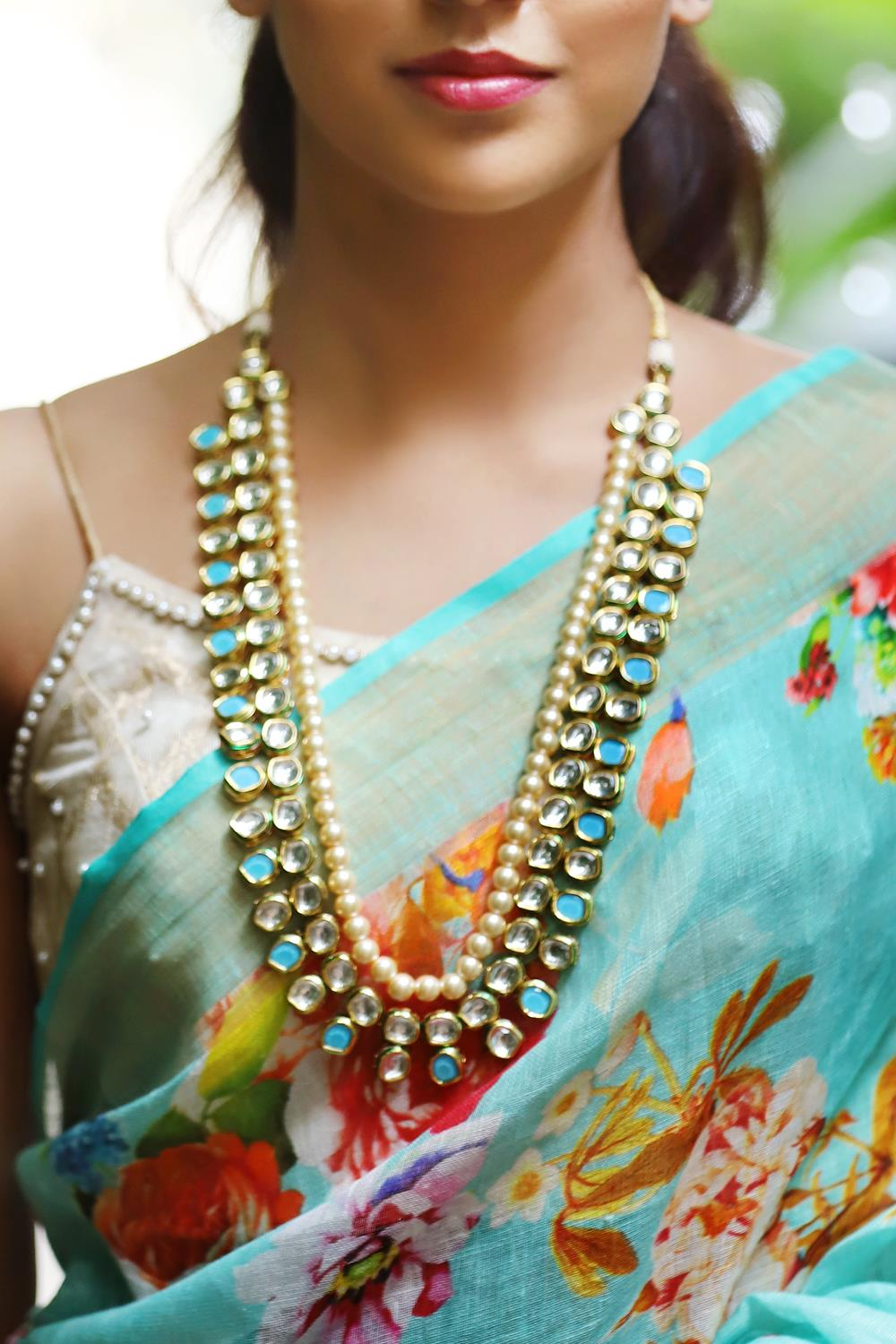 statement-jewellery-collections-2019 (9)
